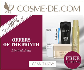 [Up to 80% Off] Limited Stock - Offers of the month! Shop Now!