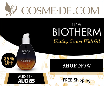 [UP TO 25% Off!] NEW Biotherm.Uniting Serum With Oil.Duo Rejuvenating Power.SHOP NOW