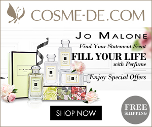 Jo Malone.Find Your Statement Scent.Fill Your Life With Perfume.Enjoy Special Offers.[SHOP NOW]