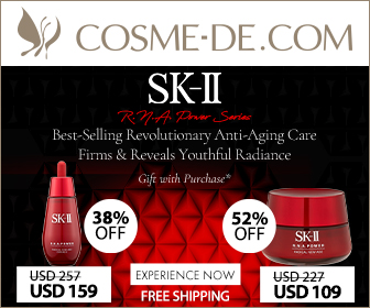 SK-II.R.N.A. Power Series.Best-Selling Revolutionary Anti-Aging Care.Firms & Reveals Youthful Radiance.Gift with Purchase*[Experience Now]