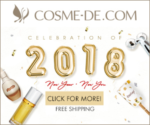 Celebration of 2018.New Year?New You.Tailor-Made A New Look For Yourself Now