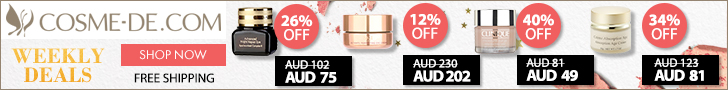 [Up to 26% OFF]Weekly Deals, Friday Surprise, Hot beauty Products on SALE! Shop Now!
