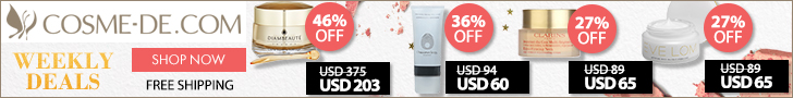 [Up to 29% OFF]Weekly Deals, Friday Surprise, Hot beauty Products on SALE! Shop Now!