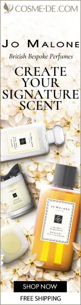 [Jo Malone ]British Bespoke Perfumes. Create Your Signature Scent.Explore Now.