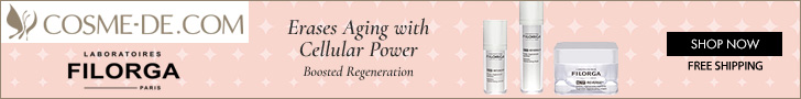 Filorga New In. Erases Aging with Cellular Power. Boosted Regeneration. Shop Now.