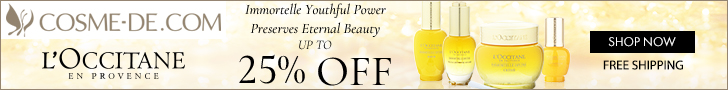 L'Occitane Immortelle Youthful Power. Preserves Eternal Beauty. Up to 25% Off. SHOP NOW