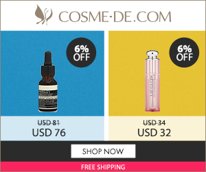 Editor's Picks. The Absolute Hot Beauty Products. Limited Time SALE