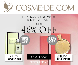 Best Bang For Your Buck Fragrances. Shop for the beautiful you. Up to 46% Off. Grab now