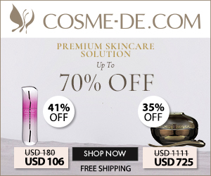 Treat Yourself Better. Premium Skincare Solution. Offers up to 70% Off. Shop Now