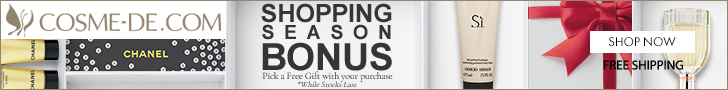 Shopping Season Bonus! Pick a Free Gift with your purchase. While Stocks Last. Get Them Now
