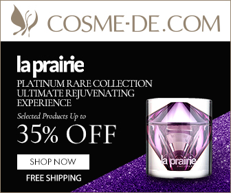 TOP 10 COSMETICS BRANDS ON COSME-DE.COM. The Best Beauty Finds of All Time. Selected Items Up To 70% Off. SHOP NOW